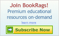 Join BookRags